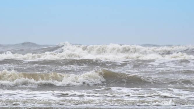 Zoekactie naar bootje met 18 transmigranten op Noordzee gestaakt, anonieme melder niet meer bereikbaar