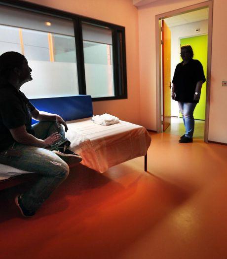 Parnassia wil kwart behandelcontacten online aanbieden, maar cliënten missen warmte van echt contact