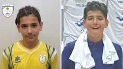 Vitor (14) is jongste coronaslachtoffer van Europa, in VS bezwijkt ook baby