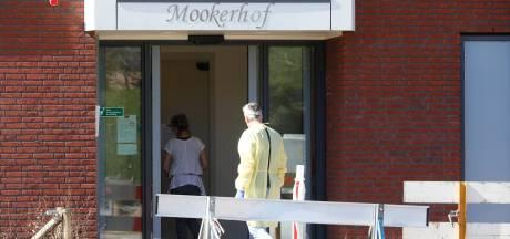 Uitbraak corona en ontruiming zorgcentrum Mook kwamen door dodelijke cocktail van pech en slechte leiding