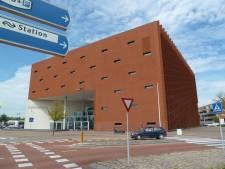 SGP/CU pleit voor holocaust-monument in Goes