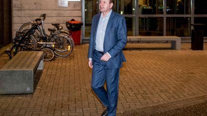 Advocaten in voetbaldossier willen spijtoptantenregeling laten vernietigen
