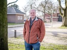 Politie hield mantelzorger Marcel uit Overdinkel al vier keer staande vanwege avondklok