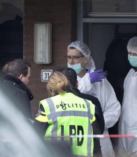 Crimineel Carlo R. die enkelband doorknipte, is weer opgepakt