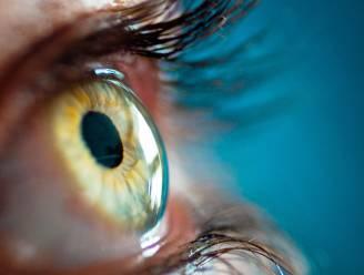Dure gentherapie voor zeldzame oogziekte vanaf april terugbetaald