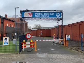 ELZ Baldemore zal Vlaamse reservelijst QVax niet gebruiken