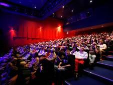 Theater Fulco in IJsselstein moet openblijven, maar hoe blijft de vraag