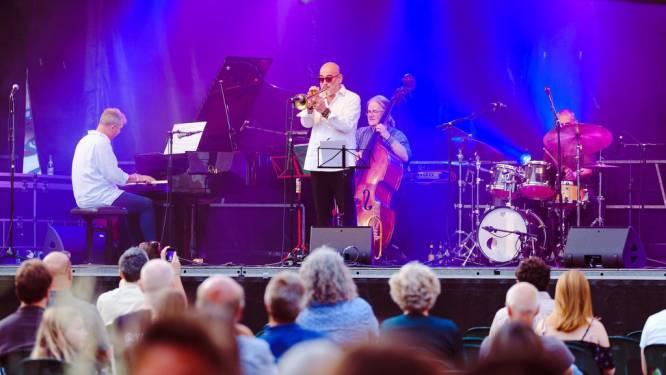 Jazz-zaterdagen slaat weekje over wegens coronabesmetting