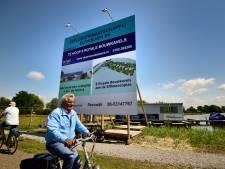 Tegenstanders van nieuw restaurant vechten door: Loetje komt definitief niet naar Reeuwijk