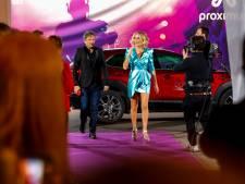 La cérémonie des Music Industry Awards fera son retour en 2022