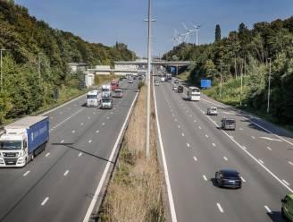 Kortrijkse Burgerbeweging houdt petitie voor 90 per uur op E17