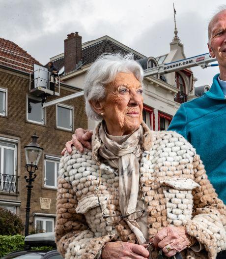 Nieuws gemist? Zonnepanelen van het dak gehaald en hoofdpijndossier in Wijhe. Dit en meer in jouw overzicht.