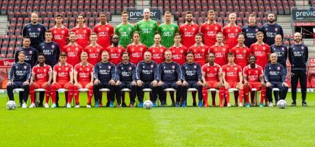Oefenduel FC Twente dinsdag live op RTV Oost