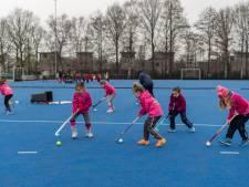 Sportclubs Goirle klagen over verloederd sportpark