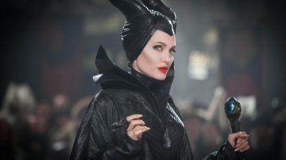 Deze Hollywood-diva zal Angelina Jolie van antwoord dienen in 'Maleficent 2'
