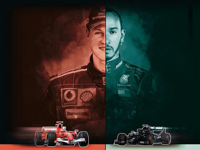 Michael Schumacher Bereits Tot