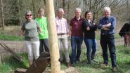 Natuurpunt Tremelo organiseert cursus natuurverkenner
