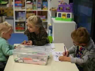 Buitenschoolse Kinderopvang zoekt nieuwe naam
