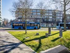 Keolis is busvervoer in regio kwijt na gesjoemel, 'we zijn besodemieterd'