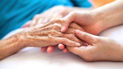Ruim 2.300 mensen kozen vorig jaar voor euthanasie, waaronder 3 minderjarigen