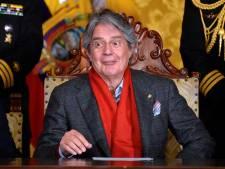 Pandora Papers: enquête parlementaire contre le président équatorien
