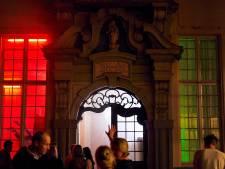 "Bar Rodin opent binnenplaats voor clubdeejays in juli: ""Geen wilde danspartijen, wel intieme luistersessies"""