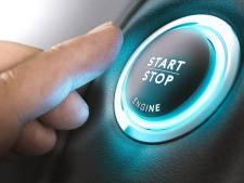 Gaat mijn accu door zo'n start-stopsysteem minder lang mee?