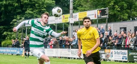 Voetbaldier Karim Didi keert terug naar België en investeert in trainerscarrière: 'Vrouwenvoetballers hebben meer discipline'