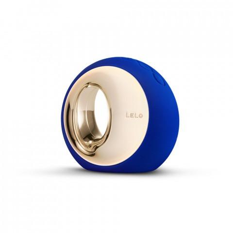 ORA 2 de LELO est un simulateur de sexe oral haut de gamme primé. Il tourne et vibre autour du clitoris pour plus de sensations. Prix: 149 euros. Disponible sur le site de la marque.