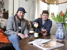 Phoenix-bier herrijst uit as
