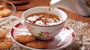 Rotary Gistel organiseert tuinconcert met 'afternoon cream tea'