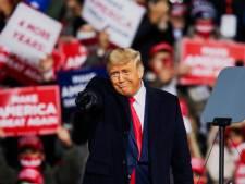 Comment l'équipe de campagne de Trump a soutiré de milliers de dollars à ses partisans à leur insu