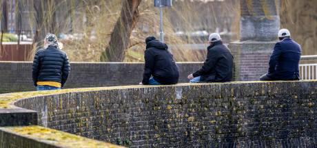 Extra boa's nodig voor aanpak overlast jeugd en zwervers in Den Bosch