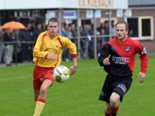 Oostburg vernedert Schoondijke op Verhage-Lemahieu cup