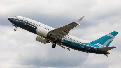 Boeing 737 MAX zal dit jaar zeker niet meer vliegen