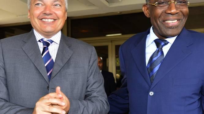 Kinshasa durcit le ton à l'égard du Rwanda