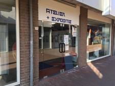 Fietsenwinkel.nl opent vestiging in Oss