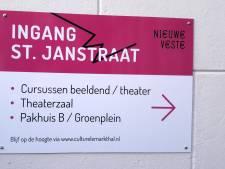 De fut is er uit: Breda trekt stekker uit Groenplein