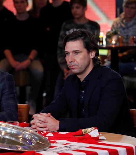 John de Jong houdt bij PSV de boel bij elkaar