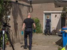 'Hij was als een zoon voor me': plande I.D. uit Zwolle inderdaad een aanslag op de goede vriend van zijn vader?