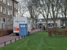 Omgebrachte vrouw in Zwolle is Syrische tv- en theateractrice Raifa, landgenoten rouwen, verdachte blijft in de cel