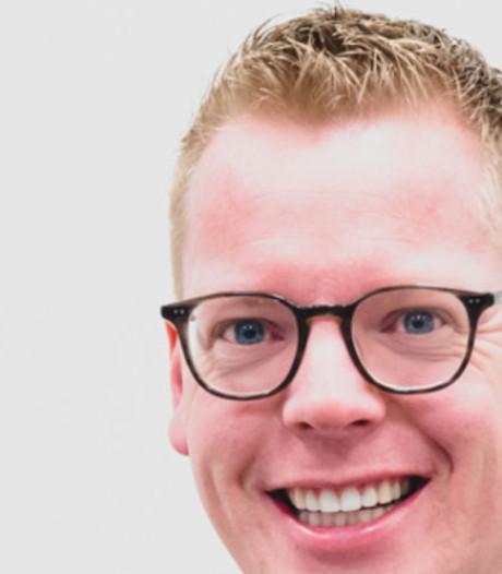 CDA-raadslid Raalte stapt op na onthulling over seksueel getinte berichten en foto's