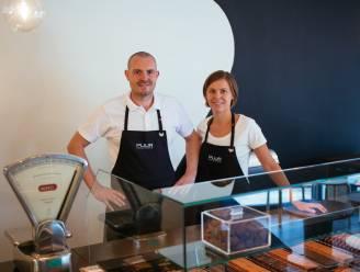 Chocolaterie Puur verhuist van Elsum naar voormalig pand van Da Corrado