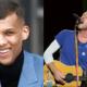 Stromae in zee met Coldplay: beluister het nieuwe nummer hier