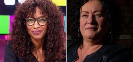 Sylvana Simons pakt BBB-lijsttrekker aan op kwetsende tweets, Van der Plas spreekt van 'haatcampagne'