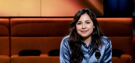 Talitha Muusse ziet af van laatste uitzending Op1 na voorwaarden van KRO-NCRV