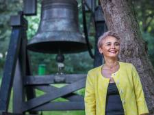Hélène Oppatja (54): 'Wegstoppen van het Indische verleden? Daar ben ik definitief mee gestopt'