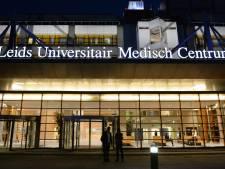Nederlandse tropenarts besmet met lassavirus, nu 'in strikte isolatie' in LUMC