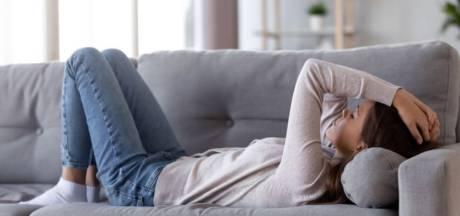 Grote groep werkenden loopt risico op burn-out door coronacrisis