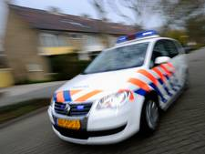Politie: Misdaadcijfers in  Oost-Brabant blijven dalen